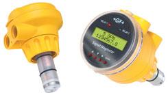 2551 Magmeter Flow Sensor