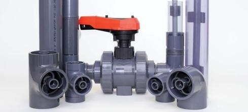 Van vạn năng, Utility valves