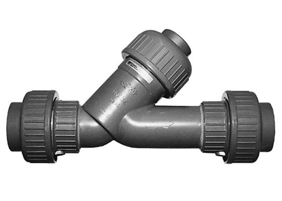 Van góc-Angle seat valves